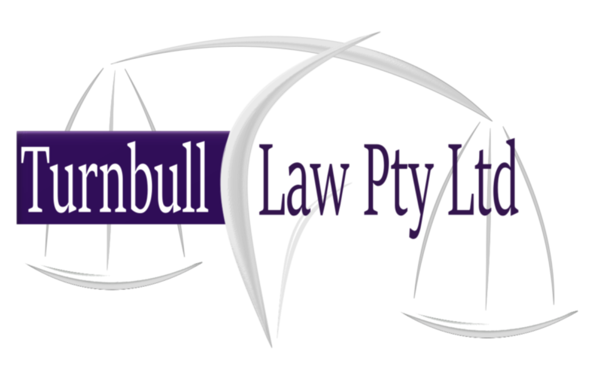 Turnbull Law